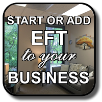 Start or Add EFT to Your Business