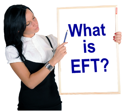 What is EFT (Emotional Freedom Techniques)?