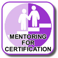 Mentoring for Certification at The EFT Academy with Jan Luther, EFT Founding Master